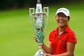 Kiwi teen Lydia Ko wins US Amateur