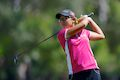 Teenage star Lydia Ko turns professional
