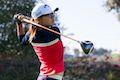 Callaway Golf signs Lydia Ko, Yani Tseng