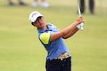 Kims wins, Ko 7th at Bahamas LPGA Classic