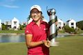 Teenager star Ko wins NZ Women's Open