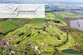 Lynwood thrown lifeline by Castle Hill RSL