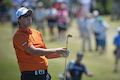 Todd wins, Leishman third at Byron Nelson