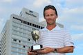 Draper wins Queensland Men's Mid-Amateur