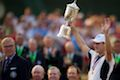 Kaymer closes out wire-to-wire win at US Open