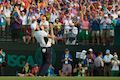 Luke Elvy: Nothing Finer than Kaymer