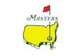 2011 US Masters Form Guide