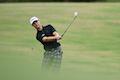 South Pacific Open kickstarts PGA season