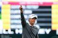 PGA Tour announces fans to return at Houston Open