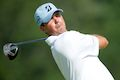 Kuchar enters new era with Players win