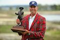 Kuchar breaks through for RBC Heritage win