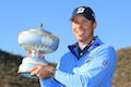Kuchar defeats Mahan for WGC Matchplay win
