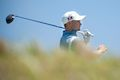Last Aussie falls at British Amateur