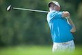 Stieger keeps Western Amateur hopes alive