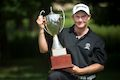 Stieger claims maiden win at NSW PGA