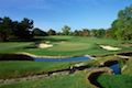 Merion: Please don't wait another 32 years