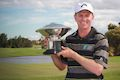 Wright wins WA PGA in dramatic finale