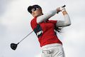 Michelle Wie heading Down Under
