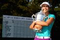 Wie joins the Major ranks at Pinehurst