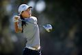 Lee, Oh head Aussies at LPGA Q-School