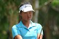 Aussies big hope at Women's US Amateur