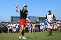 GA announces $3m Vic Open to join LPGA Tour