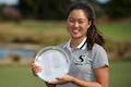 Minjee Lee wins Rene Erichsen Salver