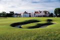 Major changes for Muirfield at Open
