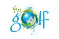 Mygolf keeps the game fun for juniors