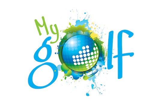 MyGolf keeps the game fun