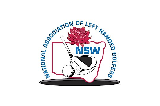 National Association of Left Handed Golfers NSW Division