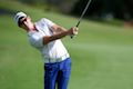 Holman hits paydirt at Wales Open