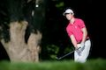 Tough going for Aussies at Western Am