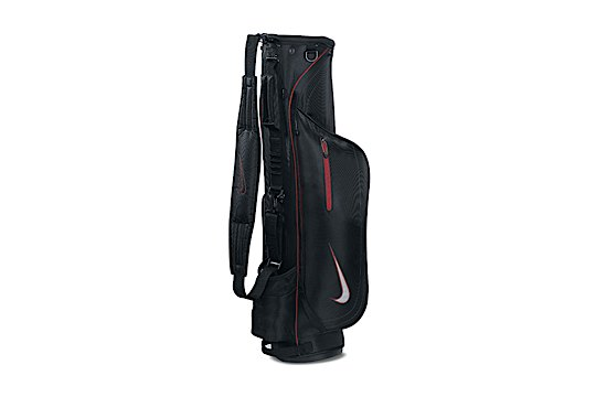 Nike Golf Skinny Carry Bag