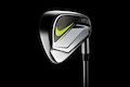 Nike Golf unveils Vapor Pro Combo Irons
