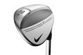 Nike Golf debuts VR Forged Wedges