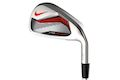 Nike announces VRS Covert 2.0 Irons