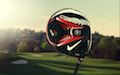 Nike Golf debuts VR_S Covert drivers