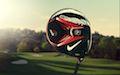Nike Golf debuts VR_S Covert drivers