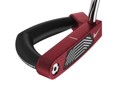 Nike Golf Method Concept Putter