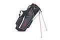 Nike Golf debuts lightweight Vapor X bag