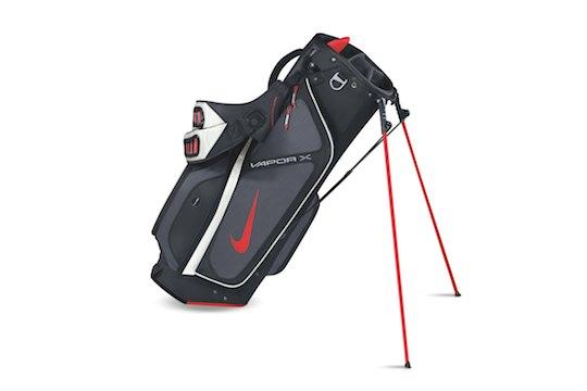 Nike Golf Vapor X Golf Bag