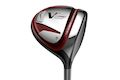Nike Golf debuts VR Pro Limited Driver