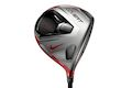 Nike Golf delivers with VRS Covert 2.0 Driver