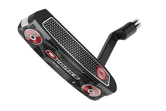 Odyssey Golf O-Works Putter #1