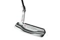 Odyssey debuts ProType Tour Series putters