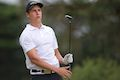 Goss, Stieger last Aussies at US Amateur