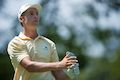 Goss spearheads Aussies at US Amateur