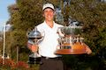 Amateur Oliver Goss wins WA Open