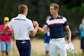 Aussies advance to semi-finals at US Amateur